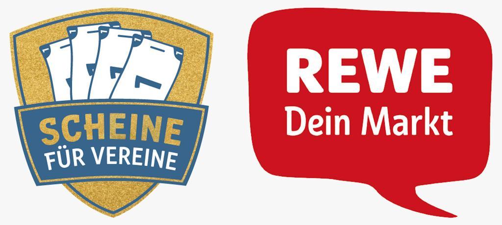 Vereinsscheine von REWE macht Halbzeit – Weiter sammeln für den TV Langen